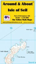 A&A Map Isle of Seil