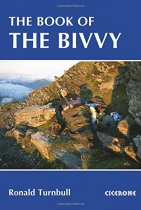 Book of the Bivvy, The (Apr)