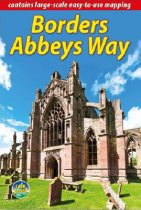 Borders Abbeys Way (Jun)