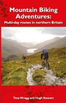 Mountain Biking Adventures: Northern Britain (Jan)