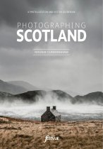 Photographing Scotland