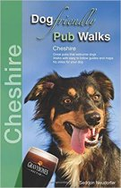 Dog Friendly Pub Walks Cheshire