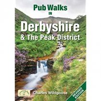 Pub Walks In Derbyshire & Peak District