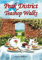 Peak District Teashop Walks