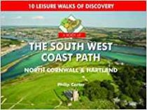 Boot Up South West Coast Path: North Cornwall