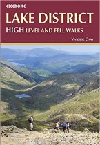 Lake District High Level & Fell Walks