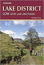 Lake District Low Level & Lake Walks