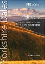 Top 10 Yorkshire Dales Fell Walks