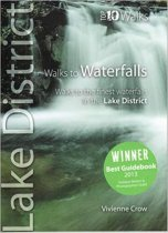 Top 10 Lake District Walks to Waterfalls