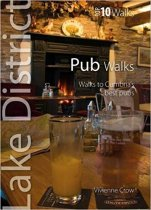 Top 10 Lake District Pub Walks