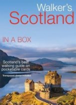 Walker's Scotland in a Box (Mar)