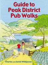 Guide to Peak District Walks