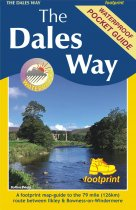 Dales Way, The