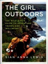 Girl Outdoors, The (Bloomsbury)