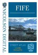 Fife Street Atlas