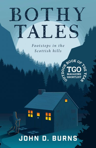 Bothy Tales (Sep)