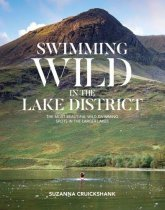 Swimming Wild in the Lake District (Apr)