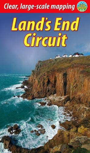 Land's End Circuit (Apr)