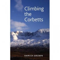 Climbing the Corbetts: Scotland's 2500 Foot Summits