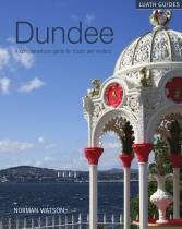 Dundee a Comprehensive Guide