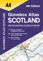 Glovebox Atlas Scotland (JanRP)