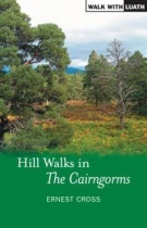 Hill Walks in the Cairngorms (2016RP?)