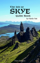 Isle of Skye Guidebook