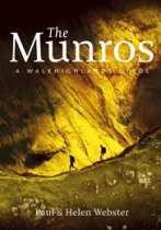 Munros a Walkhighlands Guide