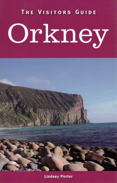 Orkney Isles - Visitors Guide