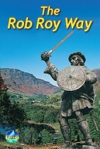 Rob Roy Way